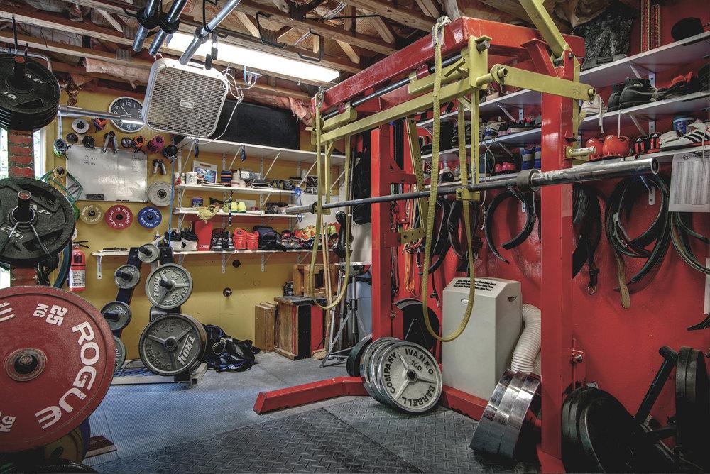 equipment5.jpg