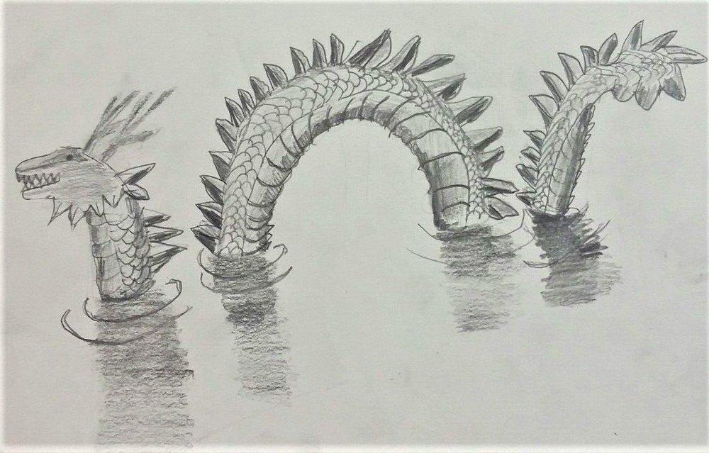 pencildrawing.jpg