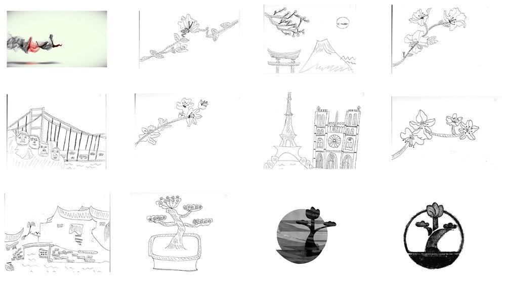 storyboard final.jpg