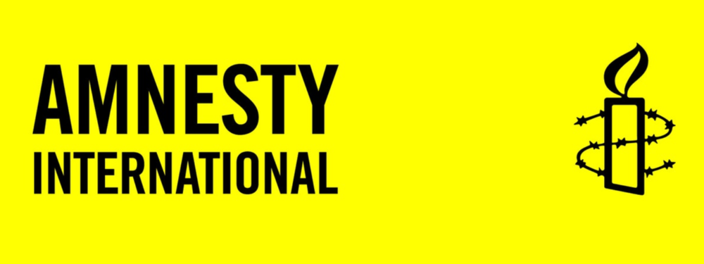 Amnesty International.png