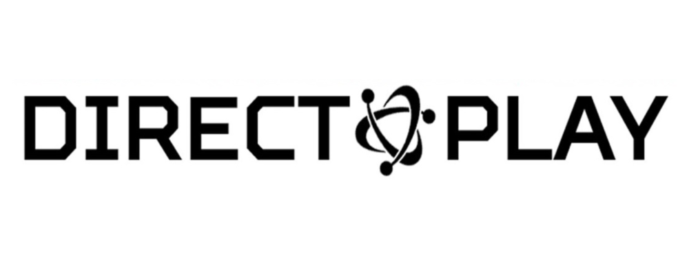 Direct Play Logo.png