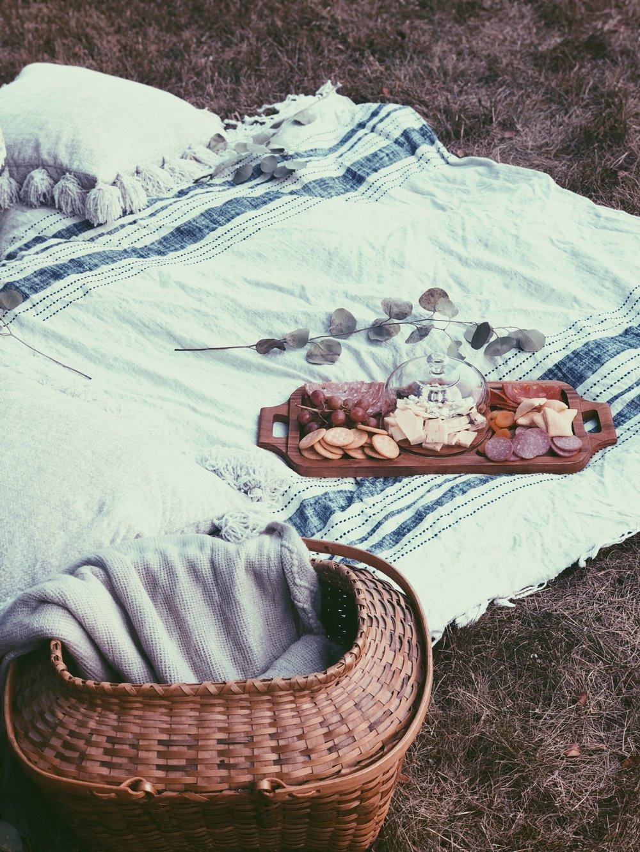 picnic date 2.JPG