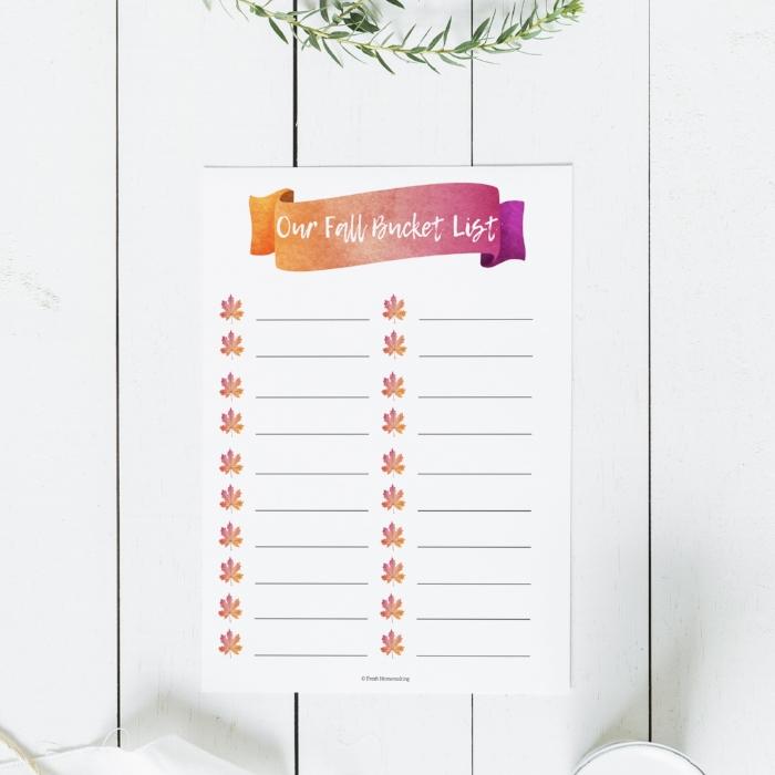 Fall Bucket List Ideas Free Printable.jpg