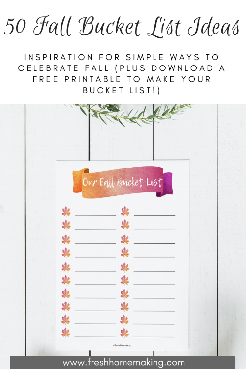 50 Fall Bucket List Ideas (free printable).png