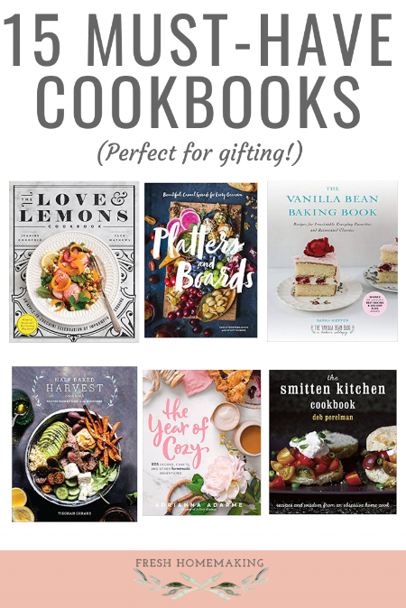 best cookbook gift ideas.png