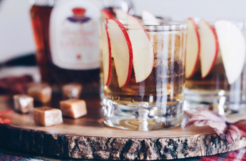 salted caramel hard apple cider.JPG