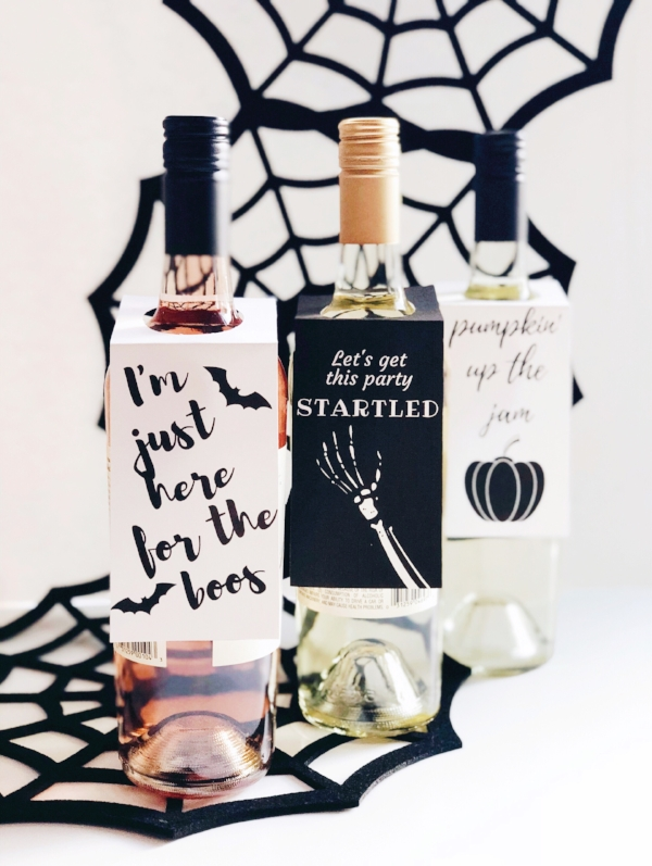 free printable funny halloween bottle tags.JPG