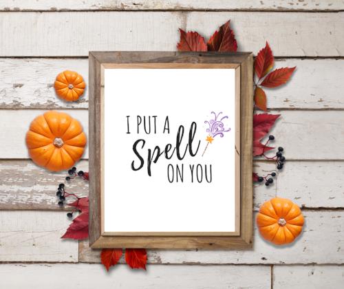 Free halloween spell printable.png