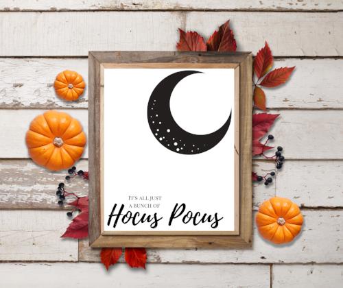 hocus pocus halloween free printable.png