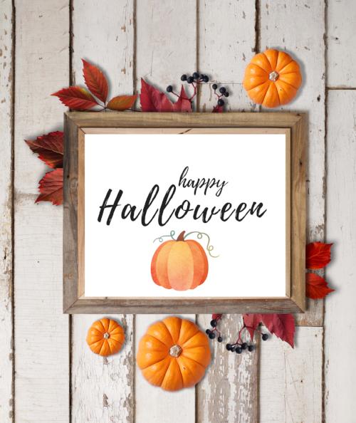 Free halloween printable-pumpkin.png