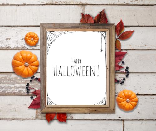 free halloween printable- rae dunn.png