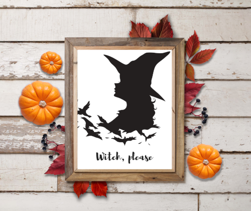 Free halloween printable-witch.png