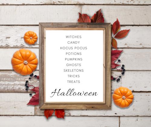 Free Halloween Printable 8x10.png