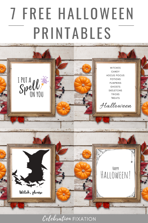 free halloween decor printables.png
