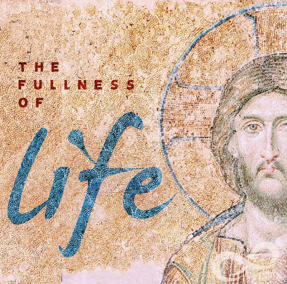 NEW 4-part Series! - What does 'fullness of life' mean anyway?? Join us at The Eight for a new series as we dive into the mission and core values of StMarkATL. Sept 23-Oct 14We meet on Sundays at the Double Tree Hotel at 4386 Chamblee Dunwoody Rd, Atlanta, GA 30341