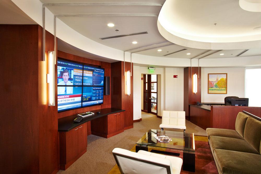 office_tv.jpg