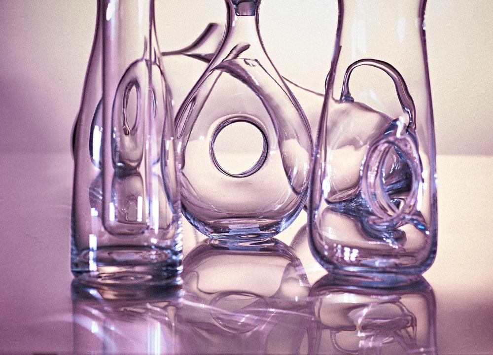glasspurple.jpg