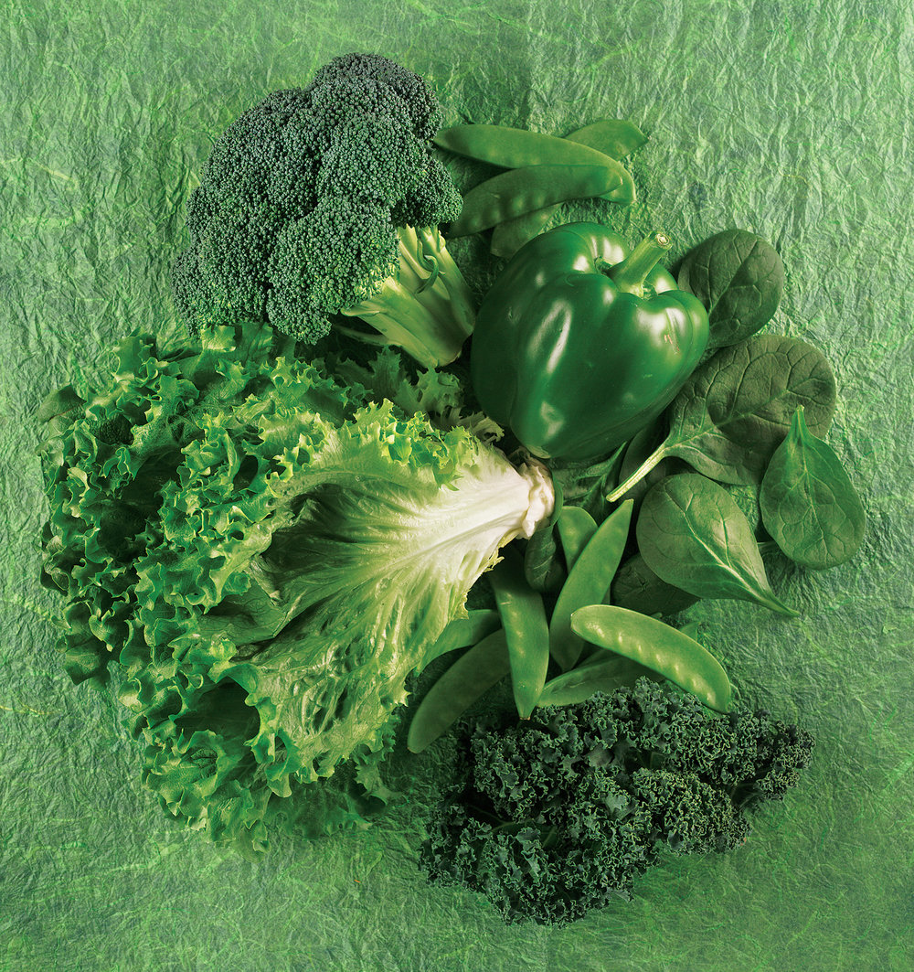 green-veg.jpg