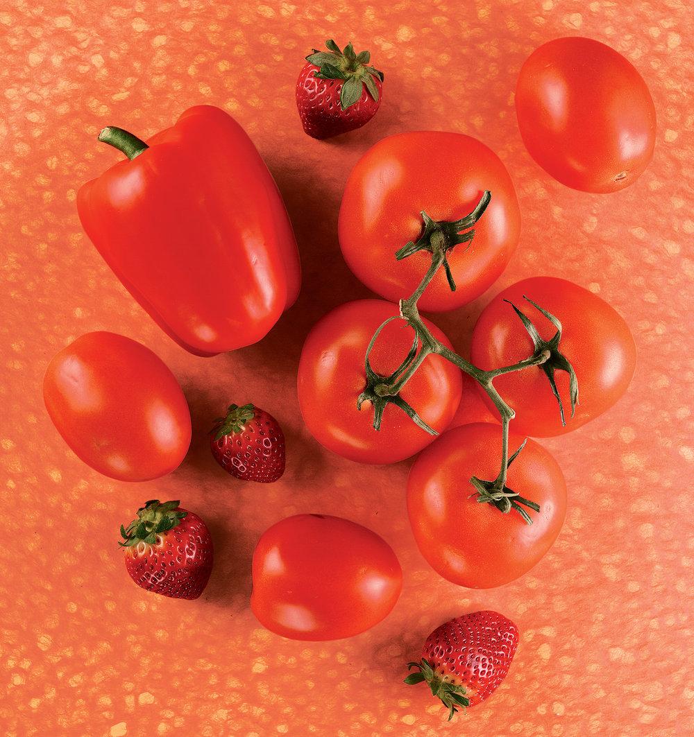 red-veg.jpg