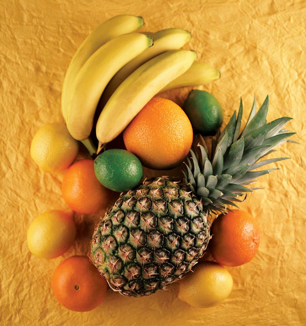 yellow-veg.jpg