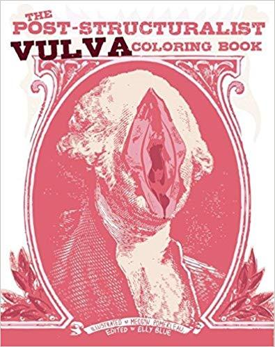 Vulva Coloring 1.jpg