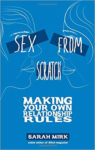 sex from scratch.jpg