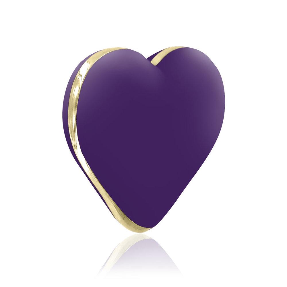 Rianne S Heart Vibe 2.jpg