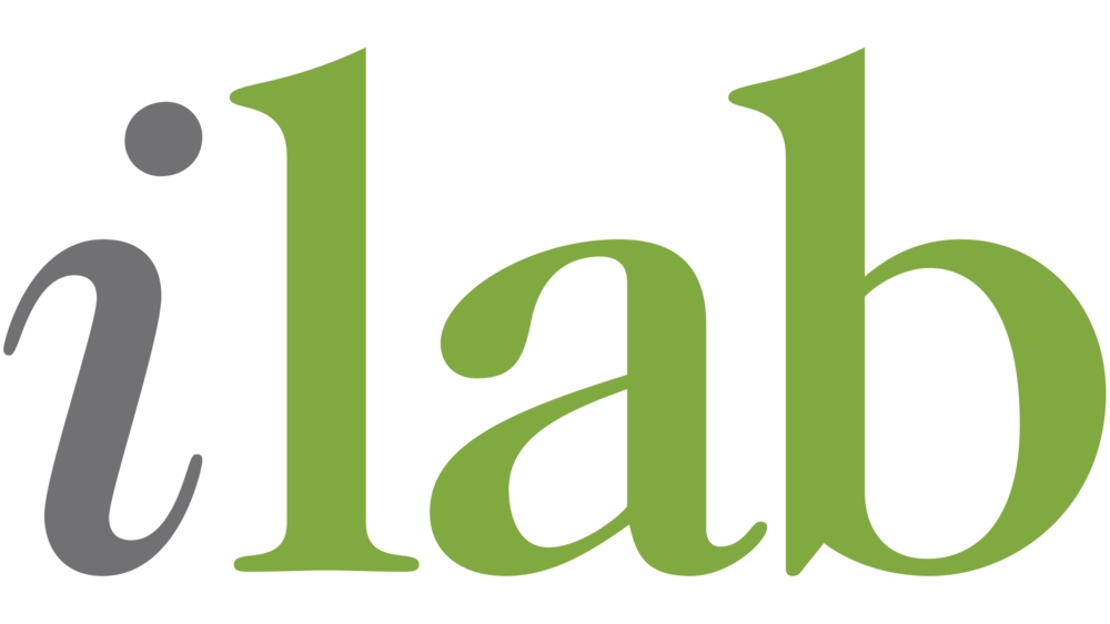 ilab-2015.png