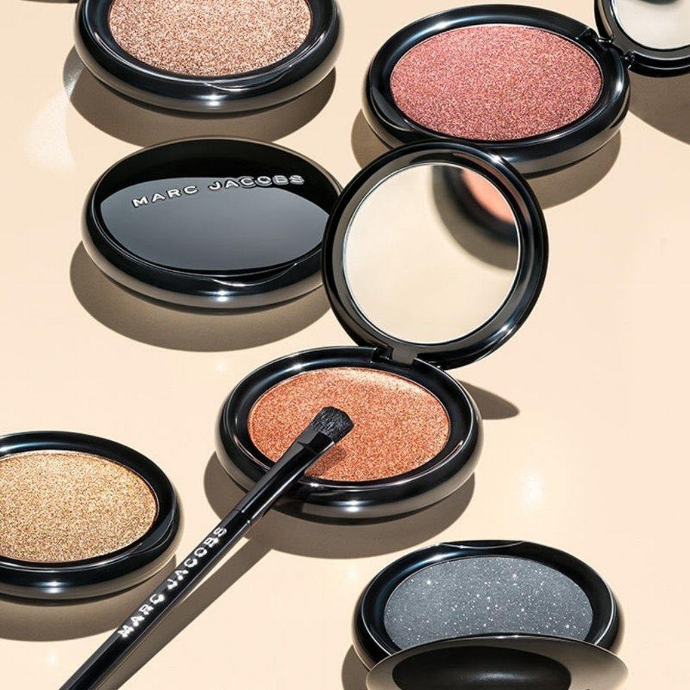 Marc Jacobs O!mega Gel Powder Eyeshadow