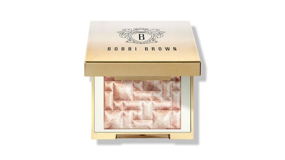 Bobbi Brown Mini Highlighter $40