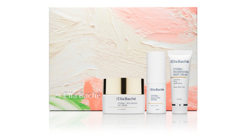 Ella Bache Eternal Gift Box $129