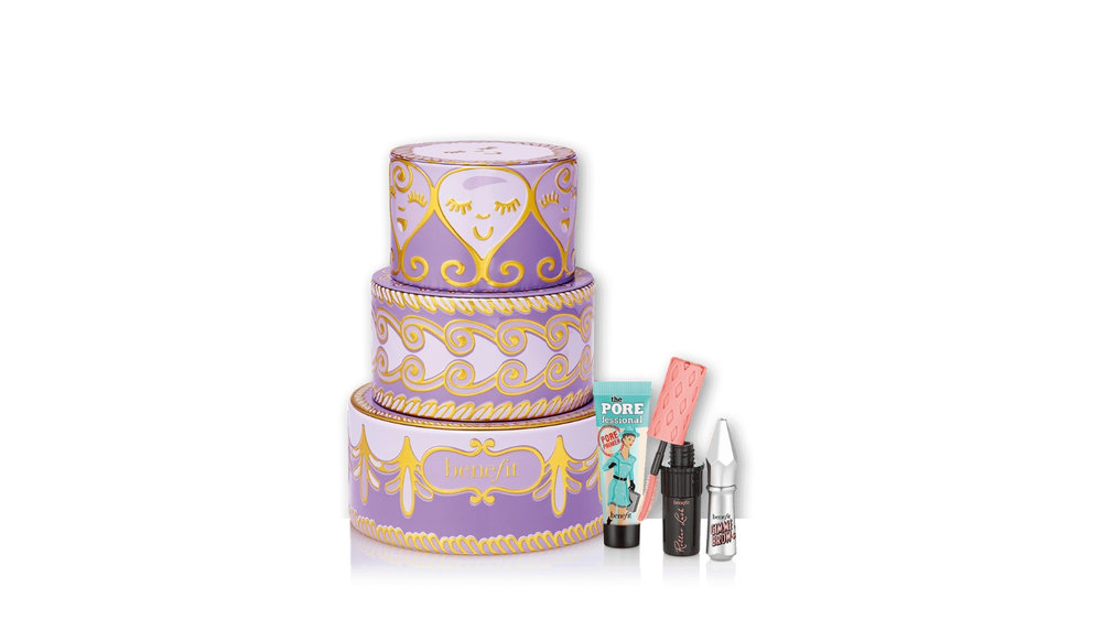 Benefit Confection Cuties $30