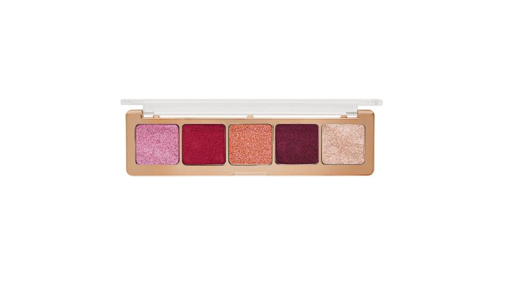 Natasha Denona Cranberry Palette $69