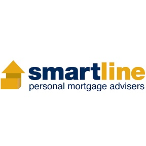 smartline-personal-mortgage-advisers-logo-180208095549707.jpg