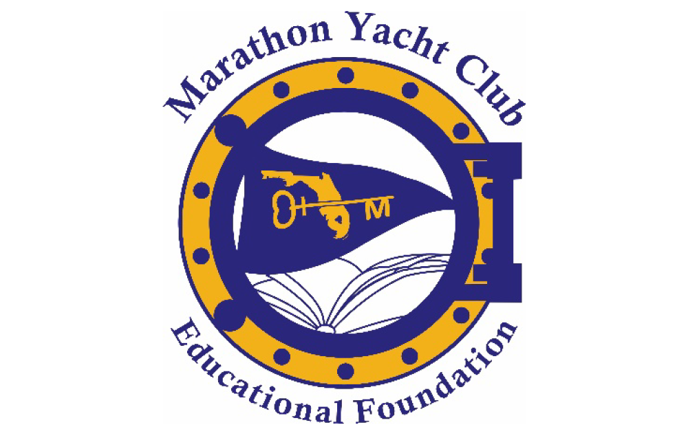 MYC Educational Foundation