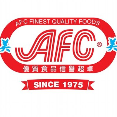 AFC Soy Foods