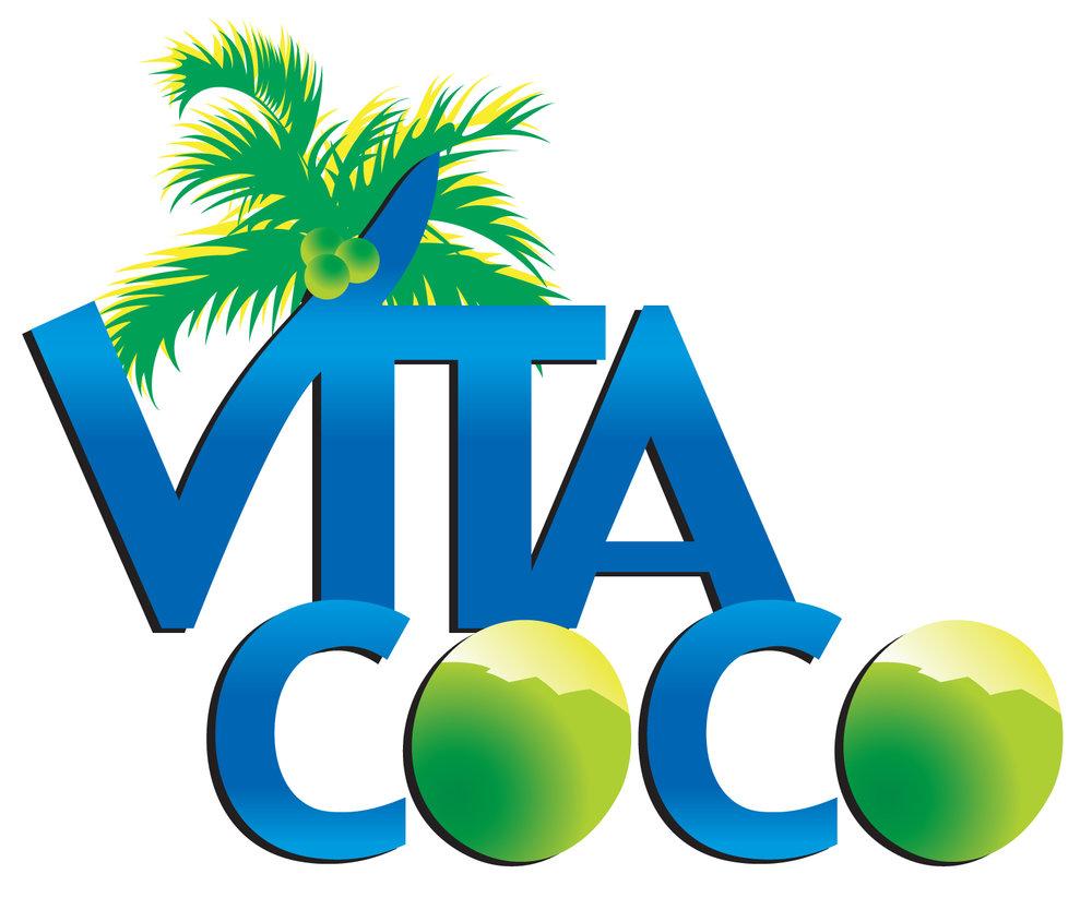 VitaCoco