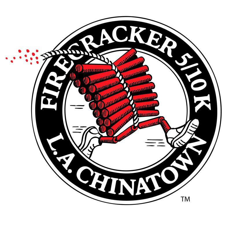 Firecracker 5K/10K