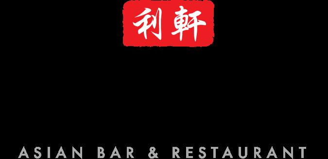 Li Orient Restaurant