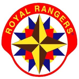Royal_Ranger_Emblem.jpg