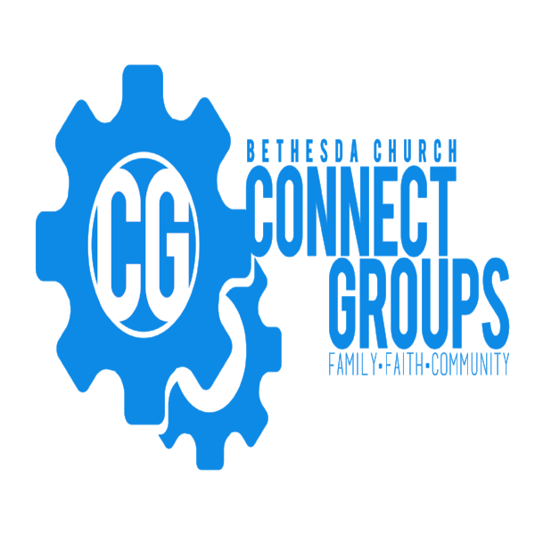 Bethesda Blue Connect Group Logo.png