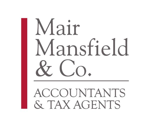 Mair Mansfield logo 600x508px v2 (white bg).png