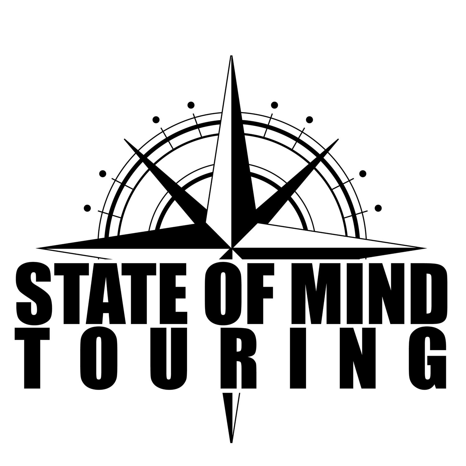 State Of Mind Touring