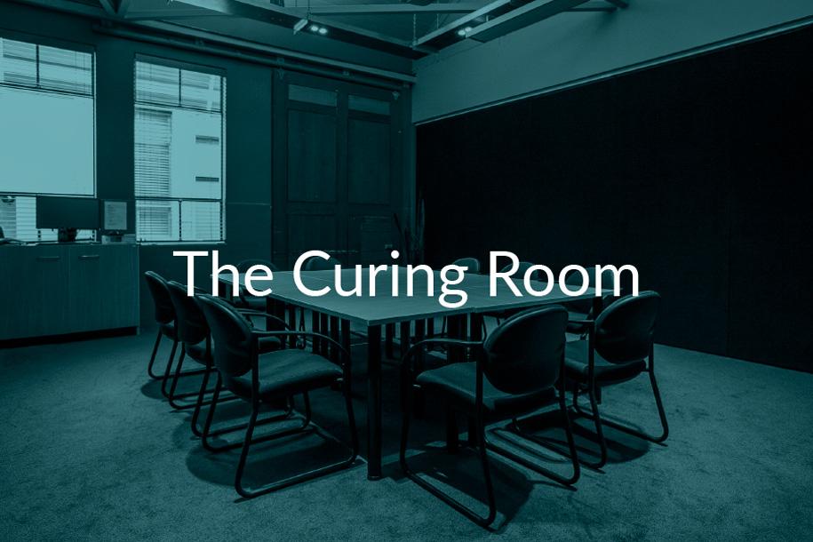 thecuringroom-thumbnail.jpg