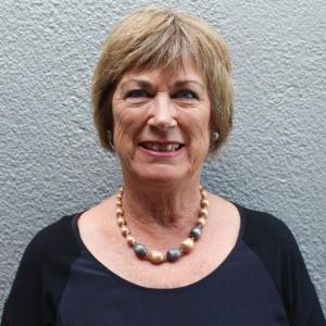 Vickie Stewart.jpg