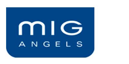 mig-logo.png