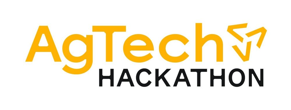 AgTech Hackathon logo_Title stacked.jpg