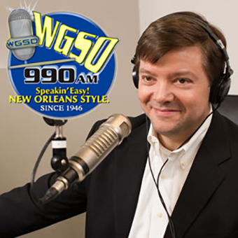 radio-wgso-990am.png