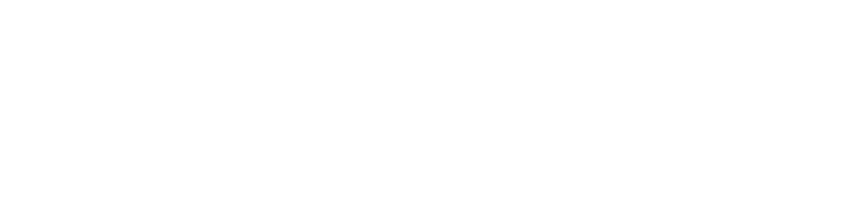 Fifeshire Foundation