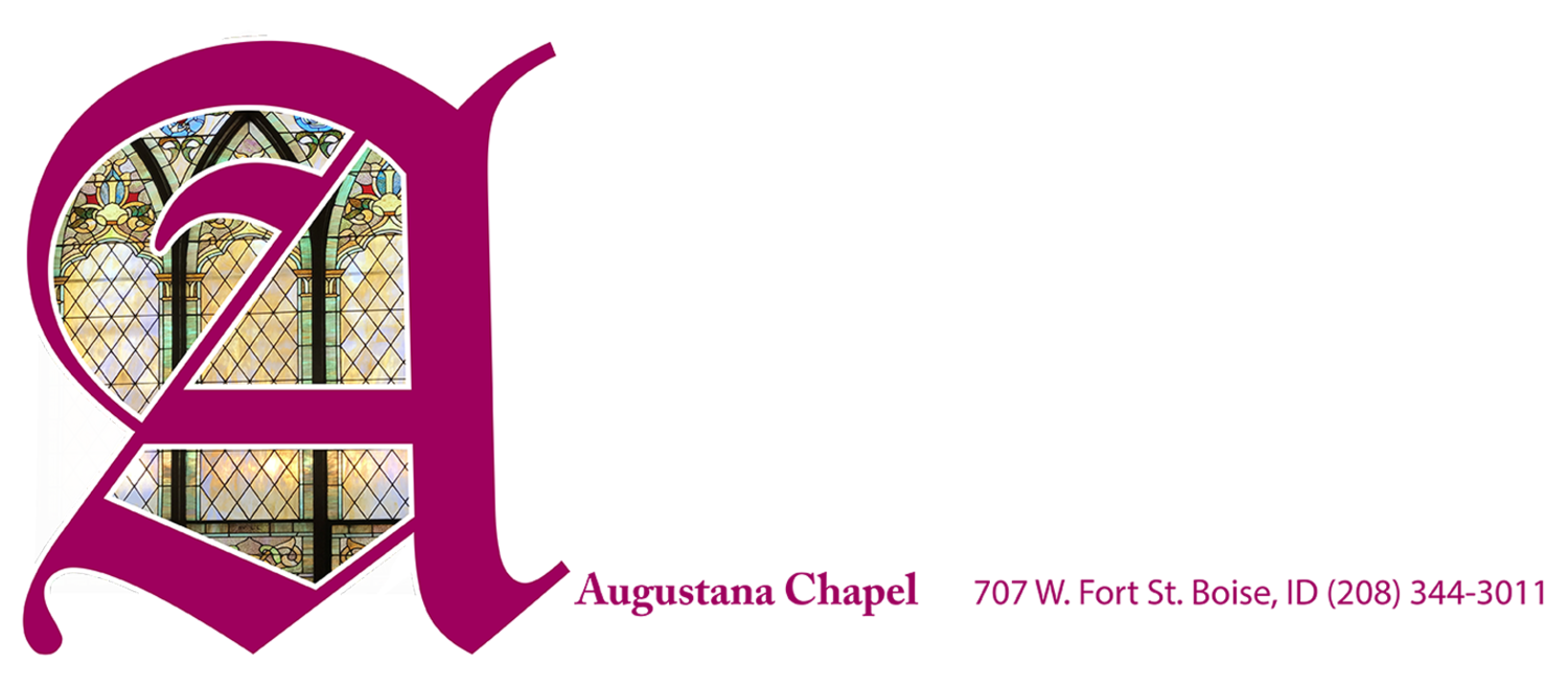 Acoustic Alchemy Studio